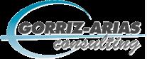 Gestoría Integral Barcelona | Gorriz-Arias Consulting